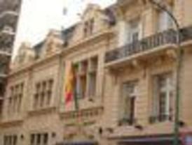 Elecciones generales y al parlamento de Andalucía