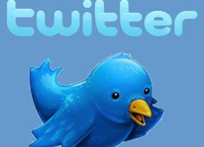 Twitter celebra el 14-A con un