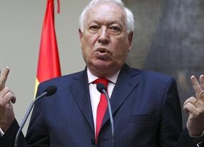 Bruselas nos da la razón en el contencioso de Gibraltar: considera que España tiene derecho a realizar controles fronterizos