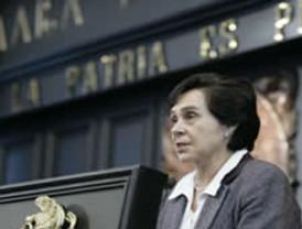 Mexico: Estados Unidos atenta contra el Tratado de Libre Comercio