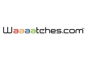 Cómo diferenciarse en un mercado saturado; el ejemplo de waaaatches.com
