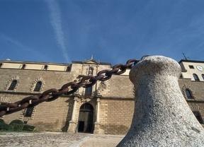 Toledo acoge el I Encuentro del Comité Asesor del Observatorio Iberoamericano de Museos