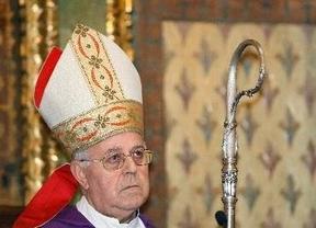 Los obispos de Guadalajara y Albacete celebran el nombramiento de Blázquez frente a la Conferencia Episcopal