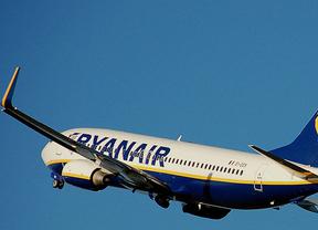 Ryanair podría tener los días contados: la investigación sobre sus aterrizajes de emergencia está al caer