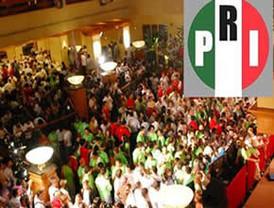 Diversas movilizaciones del Sindicato Eléctrico, durante todo el viernes 4 de diciembre anuncian