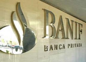 Banif vuelve a ser elegido el 'Mejor banco privado de España'  por 'Euromoney'