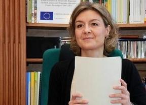Tejerina, la ministra con más patrimonio del Gobierno