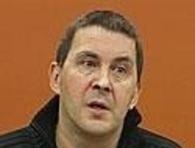 Otegi no condena el atentado de ETA y afirma que el proceso de paz no está roto
