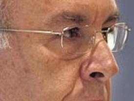 Mariano ya se bate con Alfredo: el PP inicia la contraofensiva ante el intento socialista por renacer de sus cenizas