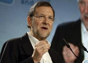 Tras el desafío de Rajoy a Bruselas por el déficit, varias autonomías se rebelan contra su plan
