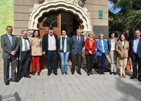 Las mujeres empresarias de Albacete piden