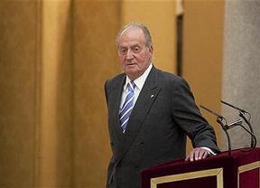El Rey y la Infanta Cristina mediaron en un proyecto de la Copa América, según un email del Duque de Palma