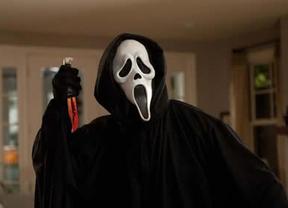 MTV llevará 'Scream' a la pequeña pantalla