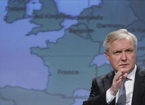 Bruselas sigue apretando con sus recetas: insta a España a bajar aún más los salarios