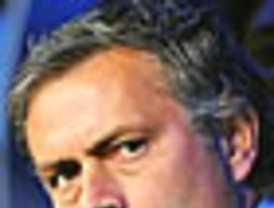 La Casa Real llamó al Madrid para que Mourinho  cediera a Casillas