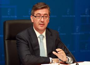 La Junta prepara la futura Ley de la Colombicultura de Castilla-La Mancha
