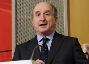 Repsol hace caja con la venta de un 5% del paquete que compró a Sacyr para autocartera