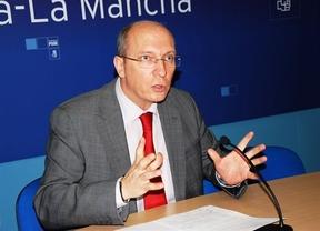 El PSOE preguntará a Interior por la permanencia del GEO en Guadalajara