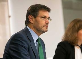 El Gobierno 'da la espalda' a la Justicia argentina y no detendrá a los ex ministros franquistas
