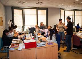 Madridiario consigue el premio Antena de Plata