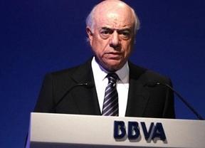 González (BBVA):