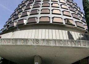 El Constitucional frena el útopico plan contra los desahucios de Andalucía