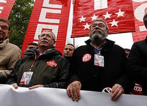La izquierda real exige ya el Impuesto a las Transacciones Financieras