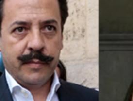 Carlos Navarrete y Ramírez Acuña presidieron sesión para la instalación de Congreso, de la LXI Legislatura