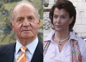 Sartiau alertó en 2013 a la Casa Real de que tenía 'serias pruebas' de la paternidad del rey Juan Carlos y se desvinculó de su supuesto hermano catalán
