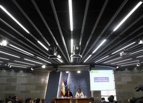 El Gobierno reúne en uno solo los 8 organismos reguladores actuales