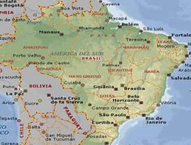 España, Portugal, Brasil y Argentina, se comprometen a una mejor protección a víctimas de trata de personas