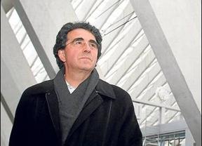 Santiago Calatrava se 'muda' definitivamente a Suiza
