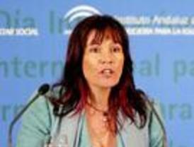 La Junta de Andalucía aumenta su presupuesto
