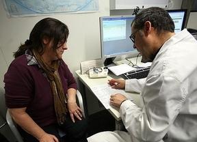 ¿Sabía que España es el segundo país europeo que más gasta en sanidad privada?