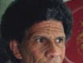 Asesinan a escolta de Mario Silva