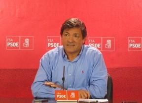 El PSOE consigue el diputado del voto emigrante, el número 17, y la izquierda iguala a FAC y PP