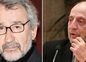 Aberasturi vs Sacristán: 'Punto de vista crítico de la situación actual',cita en Guadalajara