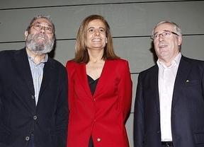 Los informes de la OCDE que sacan la sonrisa al Gobierno... y a los trabajadores españoles
