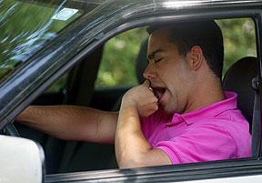 Siete consejos para evitar la fatiga