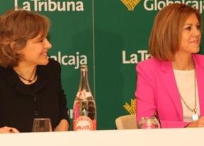 García Tejerina: en junio empezarán las obras de la segunda fase de sustitución de bombeos en Albacete