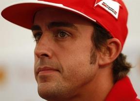 ¿Otro 'annus horribilis' de Fernando Alonso?: el español, lejos de la 'pole' del GP de Australia, donde saldrá en quinto lugar