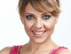 Tumakeup, la escuela online que revoluciona la enseñanza del maquillaje profesional en Latinoamérica