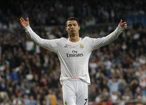 El Madrid ya está en cuartos tras volver a golear al Schalke 04 (3-1)