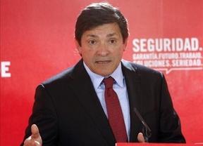 Sorpresa: sectores del PSOE quieren al presidente de Asturias en las primarias