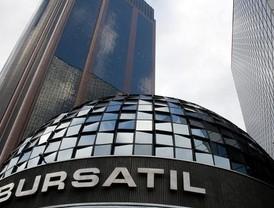 Banco de España niega que haya bancos necesitados de recapitalización