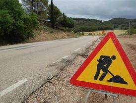 La licitación de obra pública baja en los primeros meses de 2011 un 5% en Andalucía hasta 388,3 millones