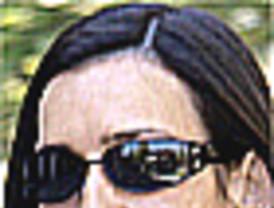 Los oscuros intereses de la ministra Sinde, según Wikileaks