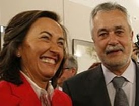 Bildu acusa al PNV de saber que su petición de auodeterminación tendrá
