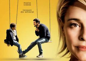 Mario Casas, Keanu Reeves y Ben Stiller regresan a la gran pantalla con los estrenos de la semana