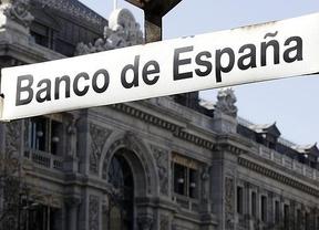 La morosidad de la banca cierra 2013 con un nuevo récord: la cifra total asciende a los  197.045 millones